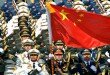 Cyber spies have raised their game on China borders