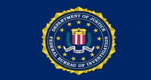 FBI Subpoenas Security Researchers to Help Them Hack Dark Web Sites
