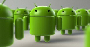 New Danger For Androids Malware Can Erase Data