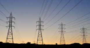 Sophisticated Attackers Hacked Ukrainian Electric Grid