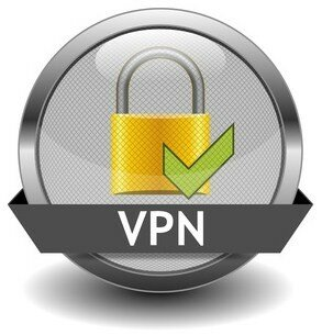 Employing Top 10 VPN Softwares Software package