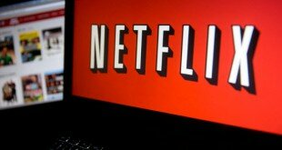 U.S content disappears from screen in Canada as Netflix continues with VPN crack down