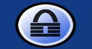 KeePass to stop patching vulnerability to continue making money through ads