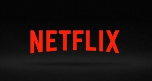 Netflix faces pressure to remove VPN ban from privacy activists