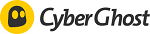 CuberGhost VPN