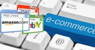 Web malware used to steal card data from e-commerce websites